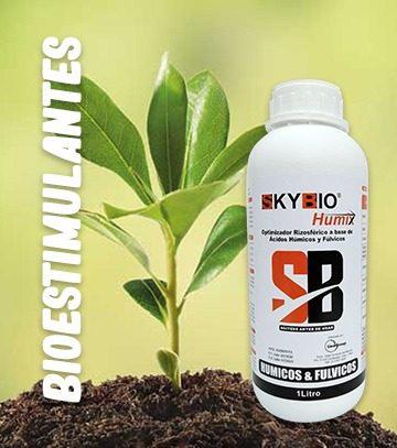 bioestimulante2