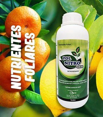 nutrientes-foliares